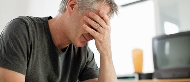 L'info : déprime ou prime au bien-être ?
