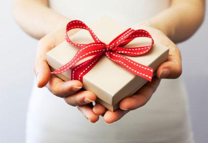 Donner fait du bien à celui qui donne