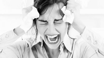 Les causes du mal-être au travail, selon Le Figaro