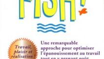 «Fish !»
