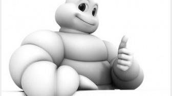 L'esprit Michelin en Chine