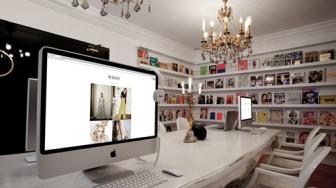 Le site du mois : Office Design Gallery