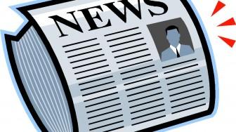 News : les nouveautés de la semaine (5 Septembre)