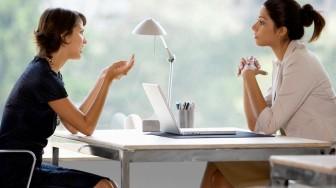 La posture haute du chef : Est-ce la plus efficace pour performer ?