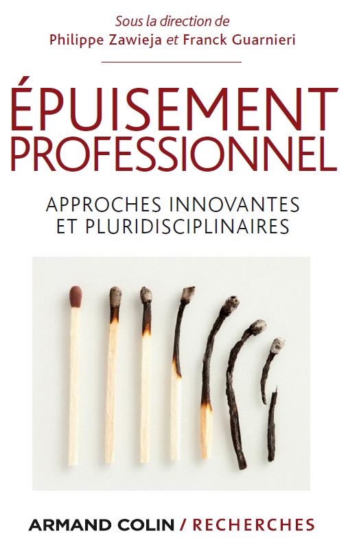 epuisement_professionnel