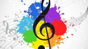 Blague de bureau, idée 3 : la chanson