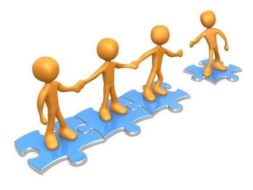 Source de compétences cherche solution pour partage durable