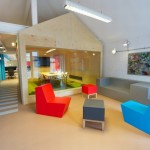 Bronco-office-by-Phaus-Ripon-UK-02