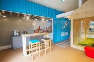 Bronco-office-by-Phaus-Ripon-UK-04