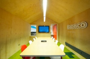 Bronco-office-by-Phaus-Ripon-UK-06