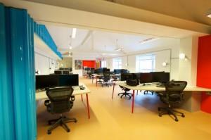 Bronco-office-by-Phaus-Ripon-UK-09