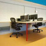 Bronco-office-by-Phaus-Ripon-UK-10