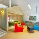 Bronco-office-by-Phaus-Ripon-UK