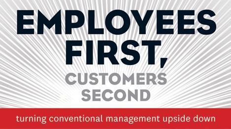 Le bien-être des salariés, une stratégie gagnante ?