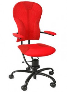 active_chair_spinalis