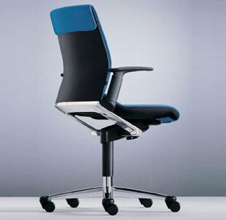 des fauteuils actifs pour vous faire remuer j 39 aime le lundi mieux vivre le travail j. Black Bedroom Furniture Sets. Home Design Ideas