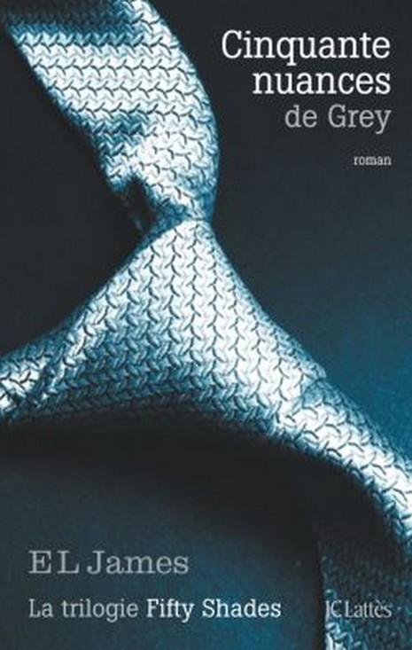 Source : http://cestquoicebruit.com/feminin/sexy-sexo/50-nuances-de-grey-le-film/