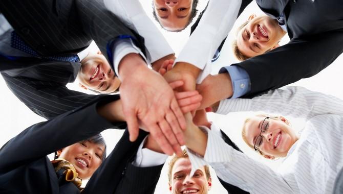 [Dossier QVT] Le B-A-BA du Team Building