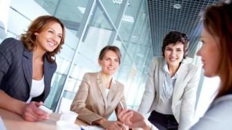 4 critères de la qualité de vie au travail