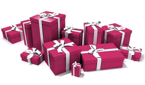10 (mauvaises) idées de cadeau pour un Noël au bureau