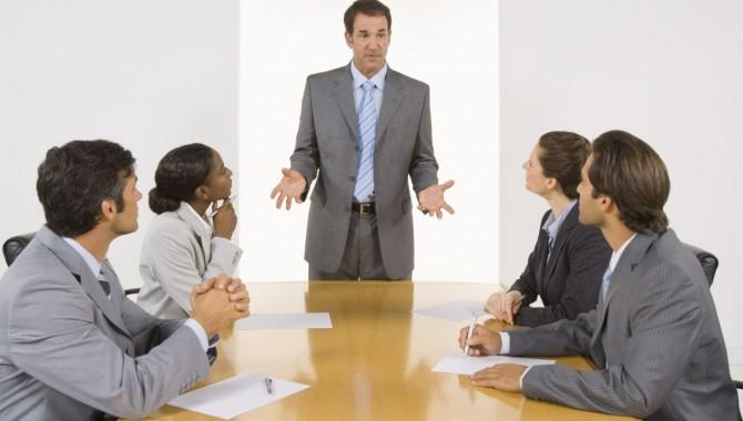[Dossier QVT] Team-Building : quelle place pour le manager ?