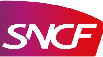 Les réseaux apprenants favorisent-ils la qualité de vie au travail ? – Thierry Raynard – SNCF