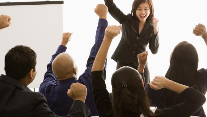 Qualité de vie au travail et performance: quel lien?