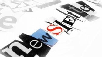 [Nouveau] Retrouvez toute l'actualité du bien-être au travail dans votre boîte mail