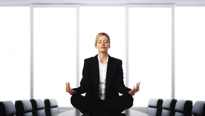Stress au travail : comment le combattre ?