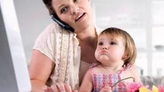 Salariés à domicile : avantages… et inconvénients !