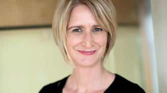 3 questions à Daniela Kopczuk, DRH chez ETHYPHARM