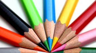 Petit exercice de la semaine : mettez de la couleur !