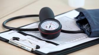 [Dossier QVT] Le B-A-BA du Médecin du Travail