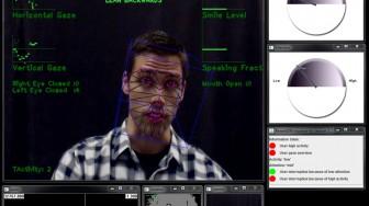 #BurnOut : Découvrez SimSensei, un logiciel pour détecter les signes de dépression