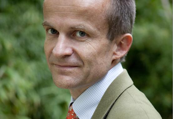 Yann De Feraudy : «Transcrire les valeurs d'entreprise dans le quotidien»