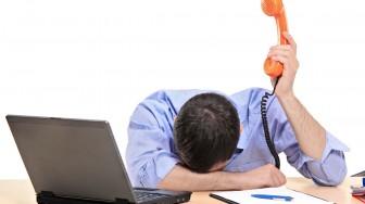 [Dossier QVT] 4 sujets qui impliquent la Médecine du Travail