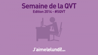 #SQVT Team-Building : l'atout QVT
