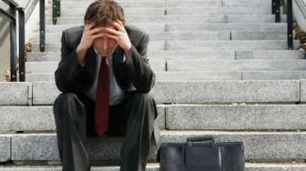Lutter contre la démotivation des salariés français : quelques pistes