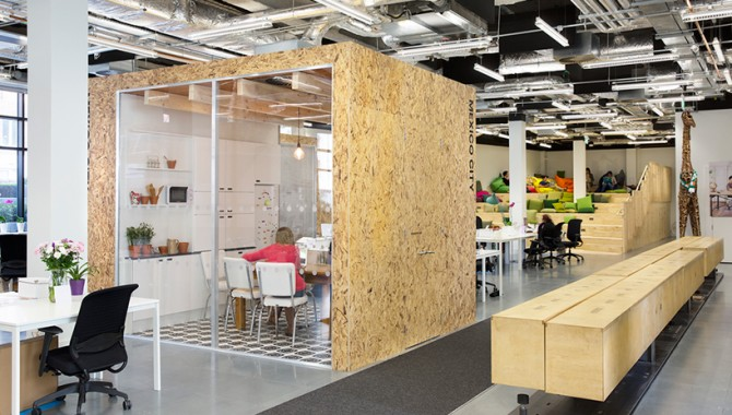 heneghan-peng-airbnb-dublin-designboom-02