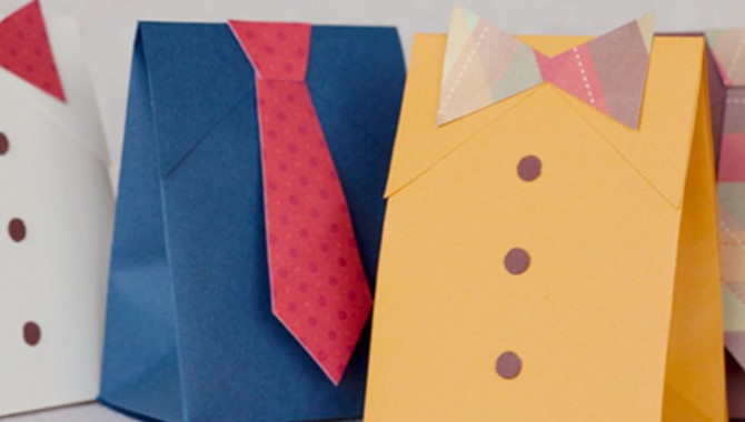 Petit exercice de la semaine : Boîte de camembert, pendule et marque-page