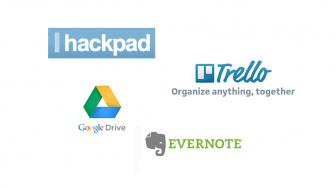 4 outils qui vont révolutionner votre vie de bureau