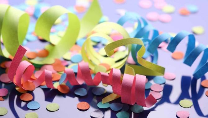8 façons de rendre la vie plus fun au bureau