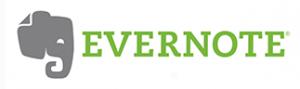 Logo-Evernote