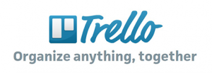 Logo-Trello
