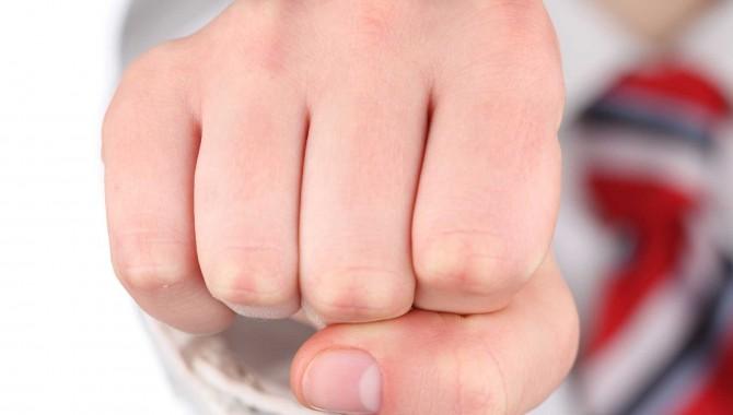 Lutter contre l'hostilité au travail