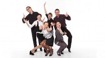 7 astuces pour favoriser la QVT de vos collaborateurs cet été