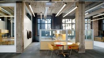 Température au bureau : impact sur la productivité ?