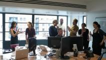 Coworking : quels impacts sur la Qualité de Vie au Travail ?