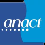 Logo_ANACT