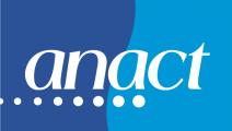 [Dossier QVT] La Qualité de Vie au Travail vue par l'ANACT